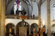 orgelbhne_und_kirchencafe