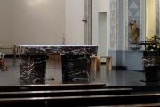 altar_und_ambo