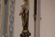 altarkreus