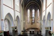 blick_in_den_altarraum