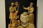 darstellung_in_der_sakramentskapelle