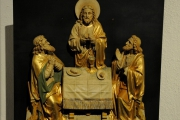darstellung_in_der_sakramentskapelle2