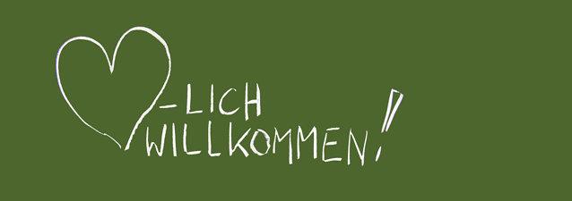 Foto: S. Hofschlaeger/pixelio.de