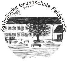 Feldstrasse