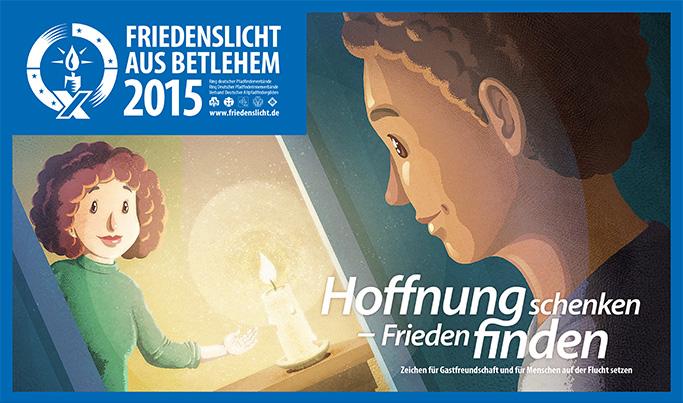 friedenslicht-2015