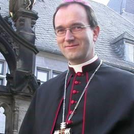 © Bistum Aachen - Jürgen Damen