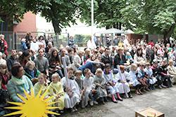 kindergarten-germanus-3