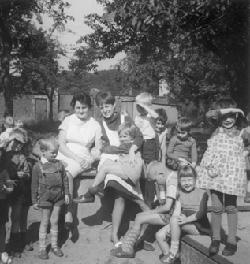 kindergarten-germanus-5