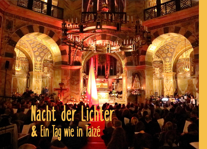 http://jugend-ac.kibac.de/kurse-und-angebote