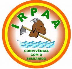 IRPAA